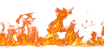 Fire-Free-Download-PNG.png