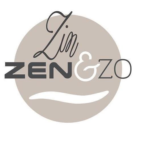 Z Z & Z