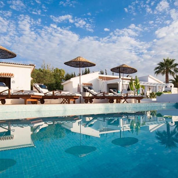 Zin Zen en Zonnig retreat in Andalusië 2021 (1)
