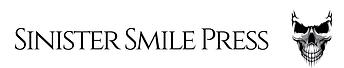 SSP New Logo.png