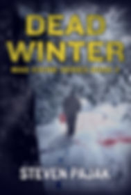 DeadWinter_Cover alt2.jpg