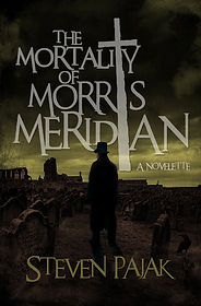 Morris Meridian Front.jpg