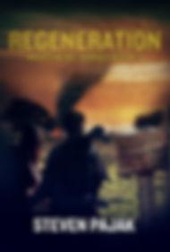 Regeneration_Cover alt 1.jpg