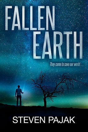 Fallen Earth.jpg