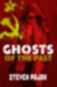 Ghosts of the past - ebook cover3.jpg