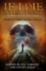 IIDBIW2 Front cover.jpg