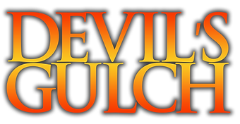 Devil's Gulch title.png