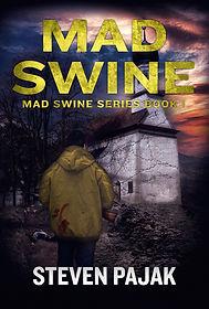 MadSwine_Cover.jpg
