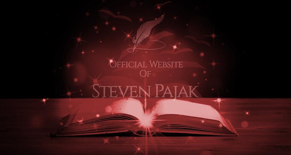 web cover.jpg