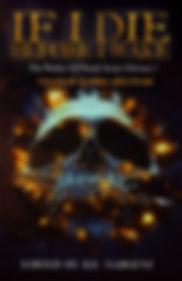 IIDBBIW Front cover.jpg