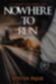 NTR Front Cover.jpg