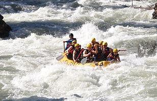 tieton-river-rafting.jpg