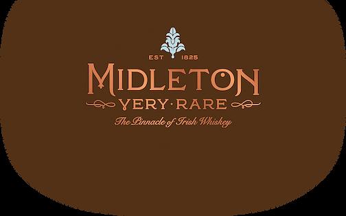 Midleton Whiskeys