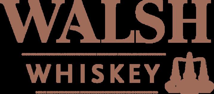 Walsh Whiskey