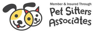 psa-logo.jpg