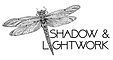 dragonflylogosquare_edited.png