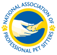 NAAps logo.png