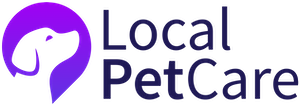 purple-pink-two-lines local pet.png