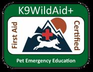 wildaid-logo-300x232.png