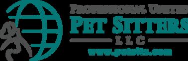 petsits logo.png