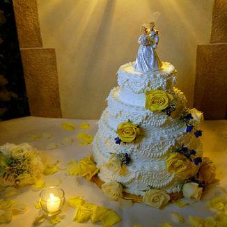 weddings0008-01.jpg