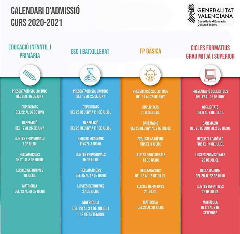 calendario_escolarización_2020-2021.jpg