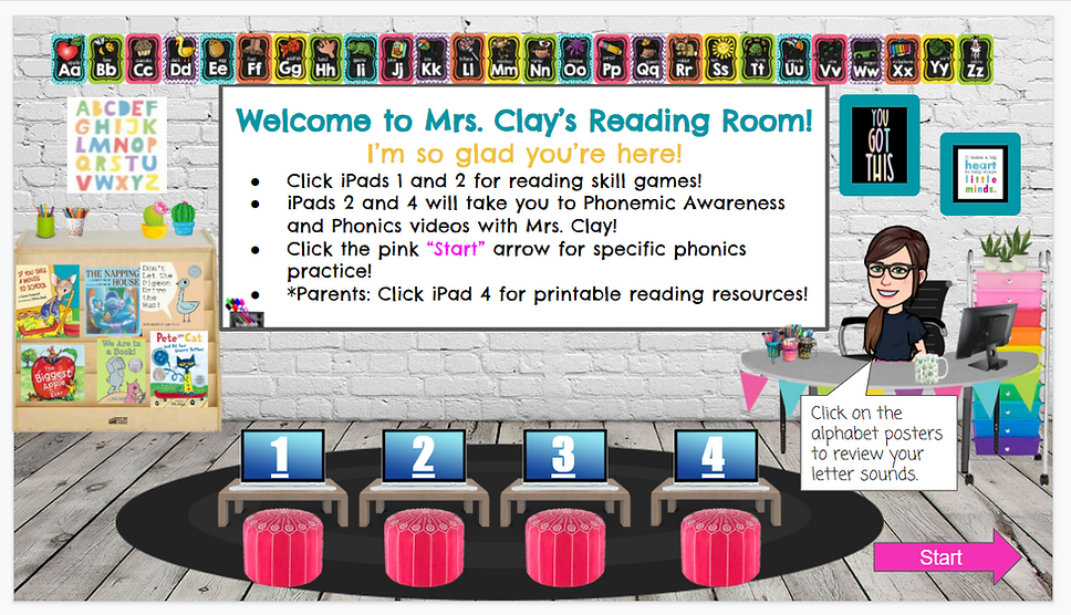 Bitmoji Reading Room - Mrs. Clay.png