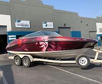 it movie boat wrap las vegas.jpg