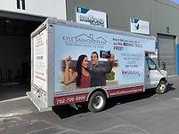 commercial truck wraps in las vegas.jpg