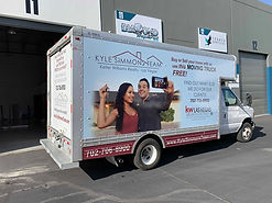 commercial truck wraps in las vegas.jpg