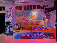 inked pool party wrap commercial.jpeg