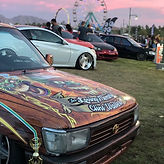 in loving memory car decal memorial.jpg