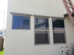 protective tint for home