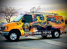 commercial van wrap las vegas.jpg