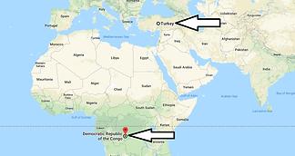 Demokratik-Kongo-Cumhuriyeti-Nerededir.p