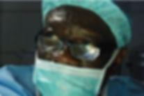 Dr-Mukwege-La-solidarite-peut-sauver-not