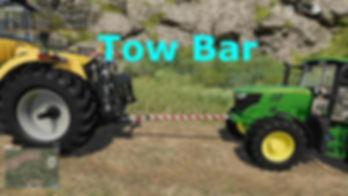 FS19-Tow-Bar-v1-1.jpg