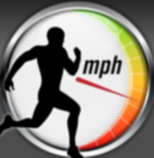 fs19-speed-player-v1.0.0.0-fs19-1.png