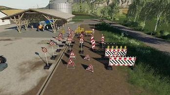 FS19-Barrier-pack-placeable-v1.0.0-2-360
