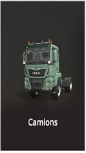 Camions.png
