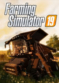Farming-Simulator-19-telecharger.jpg