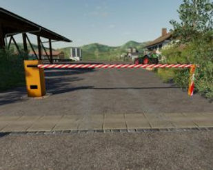 FS19-Automatic-barrier-placeable-v1-1-36