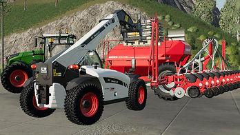 FS19-BOBCAT-TL-38.70-HF-AGRI-v1-3.jpg