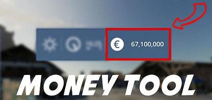 Money-Tool-v1.0.0.0-520x245.jpg