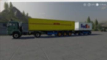 FS19-ATC-Transportation-Pack-v1.0-2.jpg