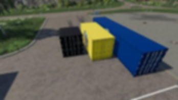 FS19-ATC-Container-Pack-v1.0.0-1-360x203