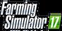 Farming-Simulator-17.png