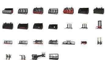 FS19-CSZ-Equipment-Pack-v1.4.1-1.jpg
