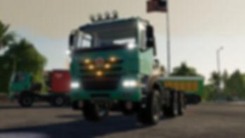 FS19-Tatra-Phoenix-6x6-v1.0.0-1.jpg