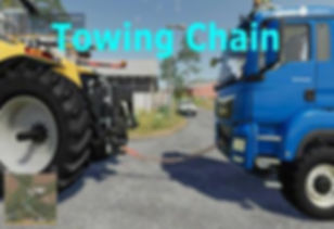 thumb_towing-chain-1-1_1.jpg